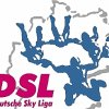 2007 - DSL Nord Training 2007